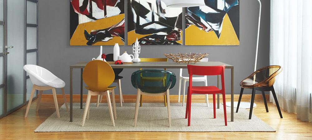 ローコストでお客様へ高品質な家具をご提供